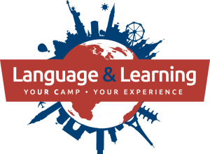 LOGO Language and Learning