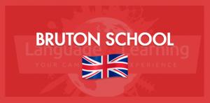 Bruton School
