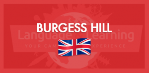 Burges Hill